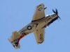 airshow05-skyraider-8b