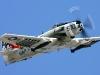 skyraider-3