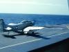 skyraider-5