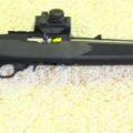 Ruger - 10/22, .22LR rifle. $240.00  SALE PENDING