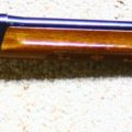 Remington - 1100, 12GA shotgun.  $450.00