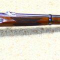 H&R 171 Trapdoor Carbine  -  $900.00