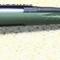 Ruger - American, bolt action rifle, .25-06   $395.00