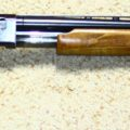 Western Auto - Revelation, 12GA shotgun.  $175.00  SOLD