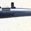 Thompson Center  -  Venture rifle, 7mm08.  $400.00