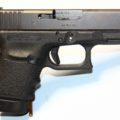 Glock - 30, 45ACP pistol.  $575.00  SALE PENDING.