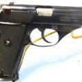 Astra - Constable, .380ACP Pistol.  $365.00 REDUCED