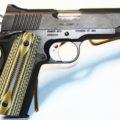 Kimber  -  Pro Carry II, 45ACP pistol.  $700.00