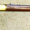 EMF - Hartford, 45 Colt Rifle.  $475.00  SOLD
