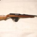 Marlin -  Camp Carbine, 45 ACP semi-auto rifle.  $920.00  REDUCED