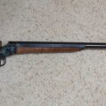 Lone Star Rifle Company - Rolling Block 45-70 rifle.  $3,400.00 - $5,400.00