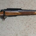 Remington  -  788, bolt action .243 rifle.  $650.00