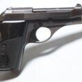 Beretta  -  70S, .380 Pistol,  $500.00     SOLD