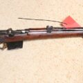 Enfield - 2A1 Ishapore, .308, rifle.  $695.00  SOLD