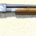 Nobel - 60A, pump 12 GA. $175.00