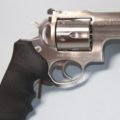 Ruger  -  Alaskan, 44Mag revolver.  $795.00