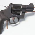 Smith & Wesson  -  327NG, .357 Mag.  $1,050.00  REDUCED