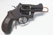 Smith & Wesson  -  327NG, .357 Mag.  $1,050.00  SALE PENDING