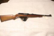Marlin -  Camp Carbine, 45 ACP semi-auto rifle.  $910.00  SOLD